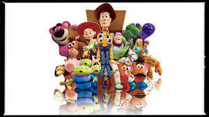 toy story 4 u0027 why pixar u0027s perfection can actually hurt them the