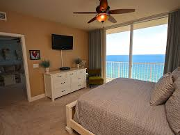 Tidewater Beach Resort Panama City Beach Floor Plans 99 Night Oct 1 5th Last Min Deal 1bd 2ba Homeaway