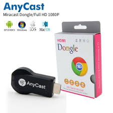 Jual Android Tv Dongle Jual Starstore Dlna Airplay Wifi Display Tv Dongle Hdmi Multi