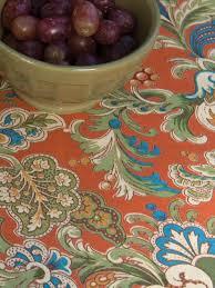 thanksgiving tablecloths sale jacob u0027s court tablecloth attic sale linens u0026 kitchen attic