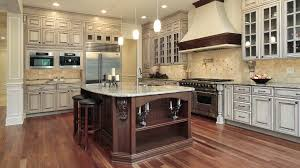 Kitchen Cabinets Staten Island Kitchen Islands Affordable Kitchen Cabinets Remodel Pictures