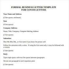 cover letter using first name