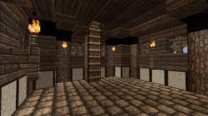 Minecraft Deco Interieur by Minecraft Meuble Moderne Indogate Com Meuble Salle De Bain