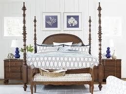 Paula Deen Bedroom Furniture Collection Steel Magnolia by Paula Deen Bedroom Furniture Sets Paula Deen Bedroom Furniture