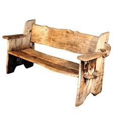 wooden table and bench natural wood benches unfinished wood bench bench design unfinished