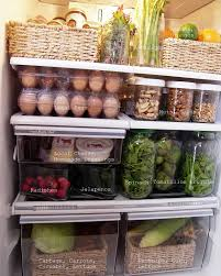 storage tips seasonal cooking and produce storage tips the intentional minimalist