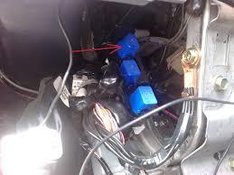 2007 nissan armada trailer tail lights not working nissan titan
