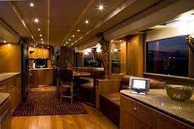 trailer home interior design trailer homes interior 28 images 15 cool mobile homes trailers