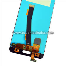 xiaomi mi5 xiaomi mi5 display and touch screen digitizer glass combo touch