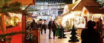 christmas market visitberlin de