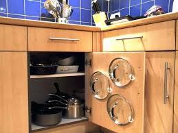 Pantry Cabinet Door Narrow Pantry Cabinet Ikea Musicalpassion Club