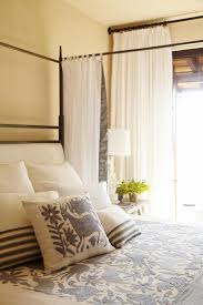 canopy bed design ideas