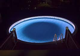 outdoor led strip lights waterproof led pool strip lights outdoor led strip lights custom length 12v led