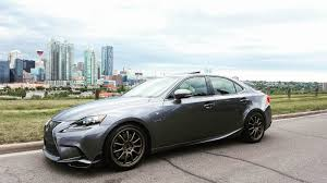 lexus is300 for sale alberta pic of your 3is right now page 270 clublexus lexus forum