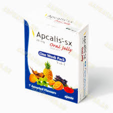 cialis oral jelly cialis 30 day free trial coupon