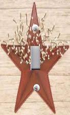 restoration hardware light switch plates restoration hardware double switch plate covers rust finish ebay