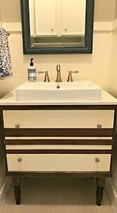 Diy Powder Room Remodel - 994 best cool bathrooms images on pinterest bathroom ideas