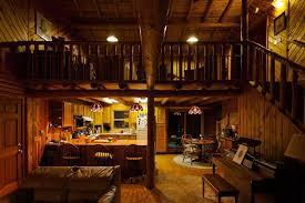 Artist Residency  Crosshatch - Hill house interior design