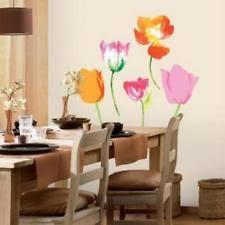 Dining Room Decals Dining Room Medium Modern Décor Decals Stickers U0026 Vinyl Art Ebay