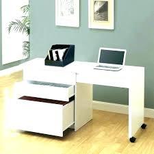 computer desk ideas for small spaces corner desk designs nandanam co