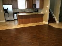 Home Depot Laminate Floor Hand Scraped Laminate Flooring At Home Depot Hand Scraped