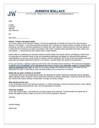 Sales Manager Cover Letters Resume Downloads within Management Cover Letter LinkedIn