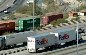 prc freight research u2013 transportation policy research center