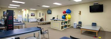 howell nj atlantic physical therapy center