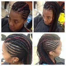 box braids with 2 packs of hair 7 best braids images on pinterest box braid box braids and