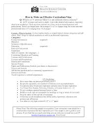 format scholarship essay accountant cpa resume sample write my