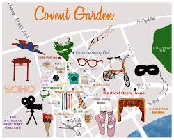 Somerset England Map by Covent Garden Map Covent Garden London Map England