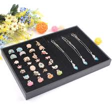 jewelry box necklace holder images Cheap ikea jewelry box find ikea jewelry box deals on line at jpg