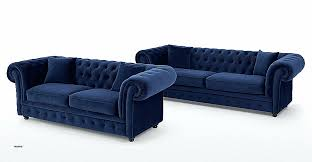 canap chesterfield gonflable canape luxury canapé chesterfield gonflable high resolution