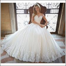 cheap designer wedding dresses aliexpress buy designer wedding dress 2017 see through back