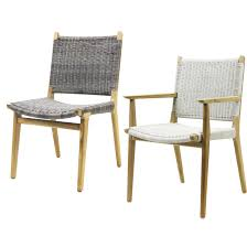 Roxanna Outdoor Dining Chair Outdoor Dining Indoor Outdoor - Indoor outdoor sofas