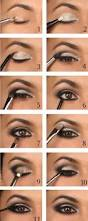 best 20 black eyeshadow tutorial ideas on pinterest smoky eye