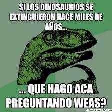 Raptor Meme Generator - meme generator raptor 28 images site unavailable raptor meme