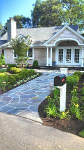 Bluestone For Patio by 34 Best Hardscapes Landscapes Images On Pinterest Patio Ideas