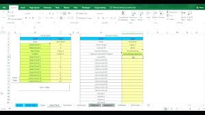 excel 2010 tutorial for beginners 10 free excel training 2010 how to use excel online training for excel