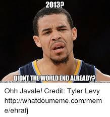 Tyler Meme - 25 best memes about tyler tyler memes