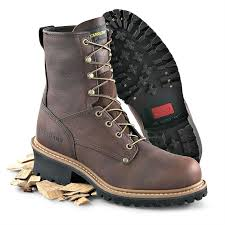 Are Logger Boots Comfortable 12 Best New Boots Images On Pinterest Cowboy Boot Logger Boots