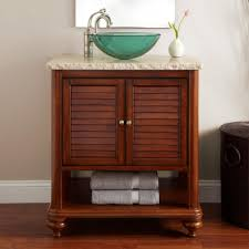bathroom design a bathroom vanity pine bathroom vanity cabinets