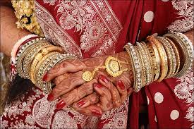 7 nifty wedding jewellery shopping tips for budget savvy brides