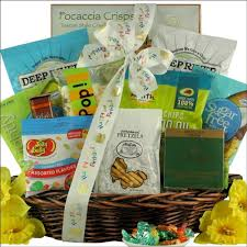 healthy food gift baskets healthy gift baskets for health and dietary restrictions