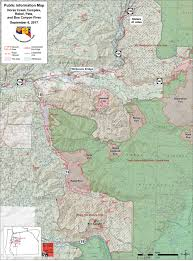 Green Ridge State Forest Map by 2017 09 06 10 58 53 398 Cdt Jpeg