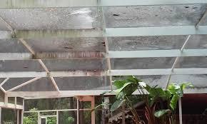 screen enclosure cleaning orlando pool screen power washing