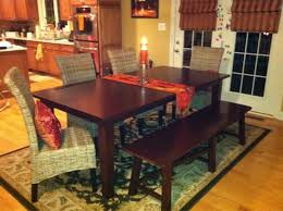 pier 1 dining room table contemporary decoration pier dining room table fall inspired dining
