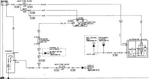 miata wiring diagram 1992 diagram wiring diagrams for diy car