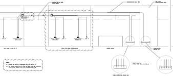 section 24 u0026 z32 electrician talk professional electrical