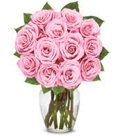 pink and roses roses on sale 50 roses fromyouflowers